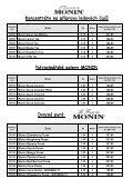 Monin - Page 4