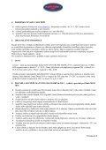 mattoni grand drink 2013 - Česká barmanská asociace - Page 2