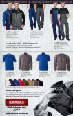 Kansas ICON - Wachter Workwear GmbH - Page 4