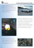 Bandimex Befestigungssysteme GmbH - Page 2