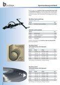 Bandimex Befestigungssysteme GmbH - Page 4