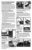 SKIMAWAY FILTER - Lagunaponds.com - Page 3
