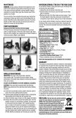 SKIMAWAY FILTER - Lagunaponds.com - Page 4