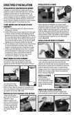 SKIMAWAY FILTER - Lagunaponds.com - Page 6