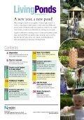 Living Ponds new file - Lagunaponds.com - Page 3