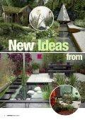 Living Ponds new file - Lagunaponds.com - Page 4