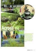 Living Ponds new file - Lagunaponds.com - Page 5