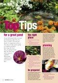 Living Ponds new file - Lagunaponds.com - Page 6