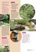 Living Ponds new file - Lagunaponds.com - Page 7