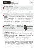 PORTEO_Mode_d'Emploi_Complet - Courant faible et contrôle d ... - Page 5
