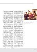 Templeton College - Positive Deviance - Page 7