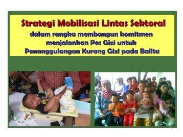 2 - Positive Deviance Initiative