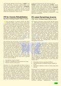 """Positive Deviance"" Bulletin - Page 2"