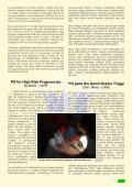 """Positive Deviance"" Bulletin - Page 4"