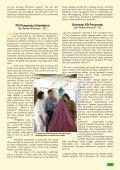 """Positive Deviance"" Bulletin - Page 6"