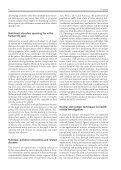 F&N Bulletin Vol 23 No 1b - United Nations University - Page 4