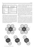 F&N Bulletin Vol 23 No 1b - United Nations University - Page 6