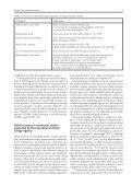 F&N Bulletin Vol 23 No 1b - United Nations University - Page 7