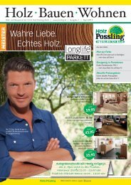 HBW - Holz Possling