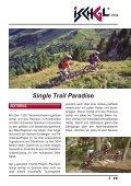 Bikertouren in Ischgl als PDF - Hotel Post - Seite 3