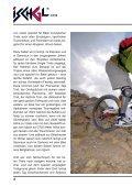 Bikertouren in Ischgl als PDF - Hotel Post - Seite 4