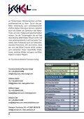 Bikertouren in Ischgl als PDF - Hotel Post - Seite 6
