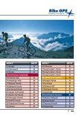 Bikertouren in Ischgl als PDF - Hotel Post - Seite 7