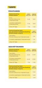 Wohin sie auch@@@ @@@ziehen - Österreichische Post AG - Seite 3
