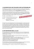 Informationsfolder zur Briefwahl - Österreichische Post AG - Page 5