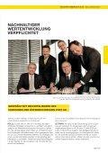 Jahresfinanzbericht - Österreichische Post AG - Page 7