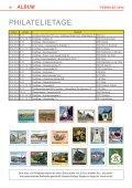 Download im pdf-Format - Österreichische Post AG - Page 4