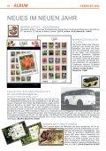 Download im pdf-Format - Österreichische Post AG - Page 6
