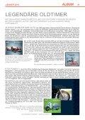 Download im pdf-Format - Österreichische Post AG - Page 3