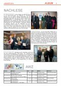 Download im pdf-Format - Österreichische Post AG - Page 5