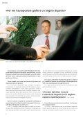 Se questo PDF - AutoPostale Svizzera SA - Page 4