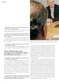 Se questo PDF - AutoPostale Svizzera SA - Page 6