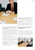 Se questo PDF - AutoPostale Svizzera SA - Page 7