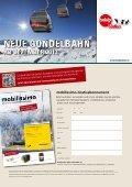 Sollte dieses PDF nicht zugänglich sein, melden - Postauto - Page 6