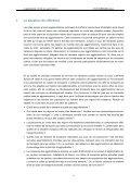 Synthèse de la questionLe lien est ouvert dans une ... - CarPostal - Page 4
