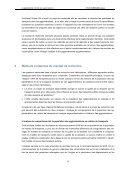 Synthèse de la questionLe lien est ouvert dans une ... - CarPostal - Page 5