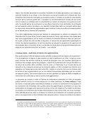 Synthèse de la questionLe lien est ouvert dans une ... - CarPostal - Page 6