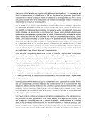 Synthèse de la questionLe lien est ouvert dans une ... - CarPostal - Page 7