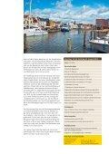 Sylt und die Nordfriesischen Inseln - Postauto - Page 2