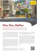 mobilissimo primavera/estateIl link viene aperto in una ... - Postauto - Page 3