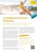 mobilissimo primavera/estateIl link viene aperto in una ... - Postauto - Page 7