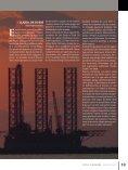 Il petrolio non finirà. O forse sì. Ma che importa? - Post Carbon Institute - Page 2