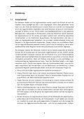 Mobilitätspotenziale von drei schweizerischen ... - Postauto - Page 5