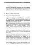 Mobilitätspotenziale von drei schweizerischen ... - Postauto - Page 6