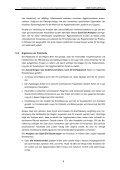 Mobilitätspotenziale von drei schweizerischen ... - Postauto - Page 7