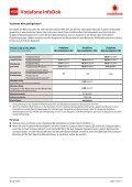 InfoDok 4025: Die neuen Vodafone Red Tarife - Page 7